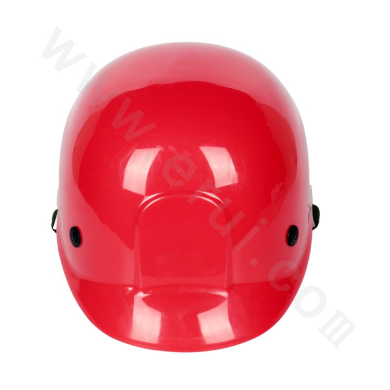 KH03001 Beathable helmet