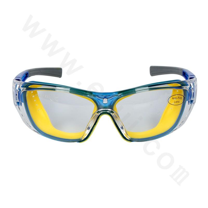 KG01001 Safety  Glasses