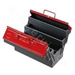 """CANTILEVER TOOL BOX 15"""""""