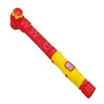 VDE insulated torque wrench
