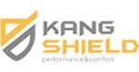 KANGSHIELD