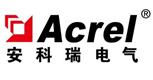 Acrel